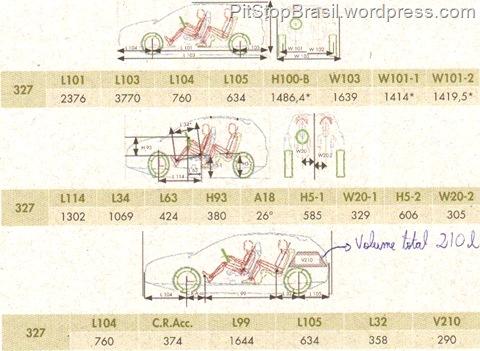 Novo Fiat Uno-327 infos (6)