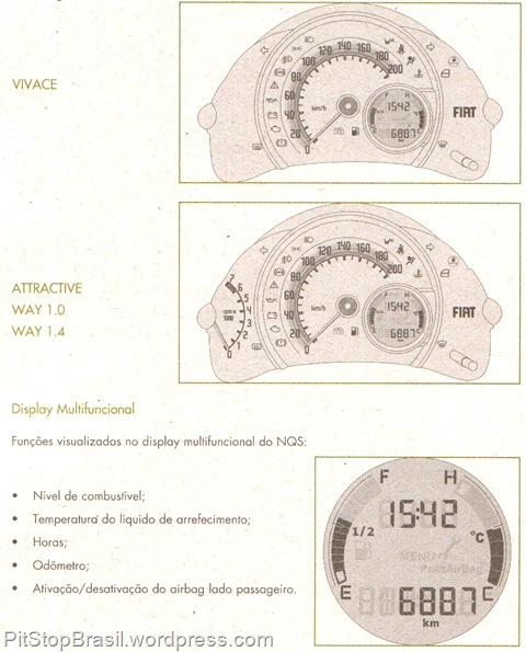 Novo Fiat Uno-327 infos (17)