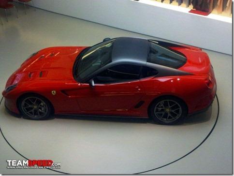 ferrari_599_GTO