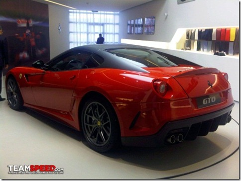 ferrari_599_GTO2