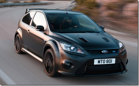 fordfocusrs500wallpaper1280x102406