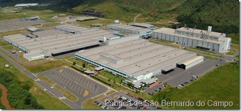 mercedes-benz-sao-bernardo-do-campo-ii