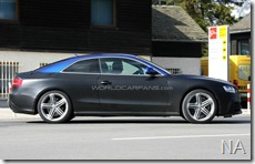 audi-rs5-first-spy-photos_2