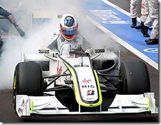 MOTOR-RACING-PRIX/
