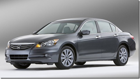 Honda-Accord_2011_800x600_wallpaper_03