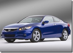 Honda-Accord_Coupe_2011_800x600_wallpaper_01