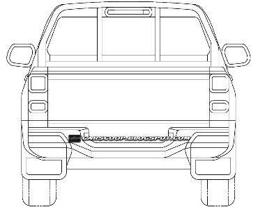 [Chevrolet 4_thumb[1][5].jpg]