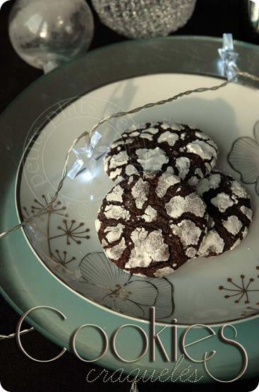cookieschocomartha1 copie