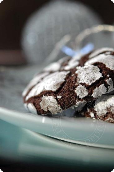 cookieschocomartha3
