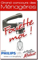 fouette_moi_jeu