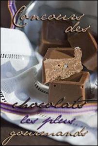 concours chocolatb
