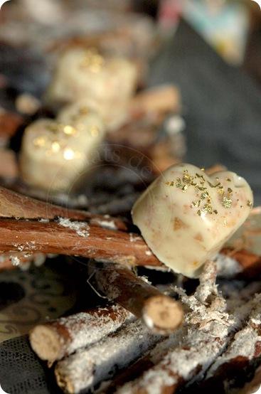 chocolat blancsdorés3