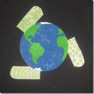 earthday t-shirt tutorial 045