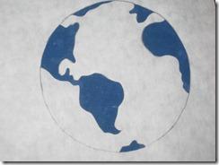 earthday t-shirt tutorial 021
