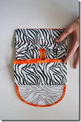 reusable bag tutorial 022