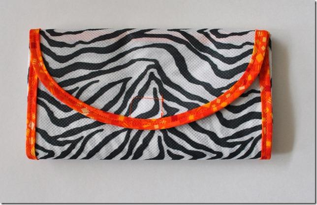 reusable bag tutorial 025