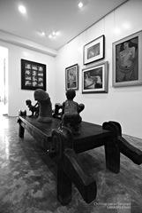 Erotica Gallery