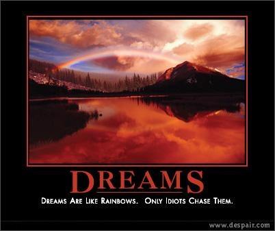 [dreams2[2].jpg]