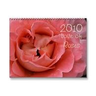 2010_love_of_roses_calender_calendar-p1583157040767739612vzh5_400
