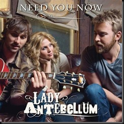 Lady_Antebellum___Need_You_Now__Official_Single_Cover__ctv_andtt1263555627
