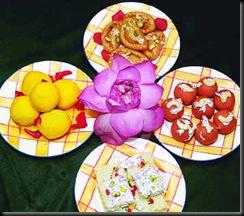 deepawali-sweets