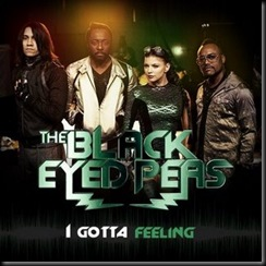 black_eyed_peas-i_gotta_feeling