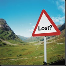 Lost-Sign-708635