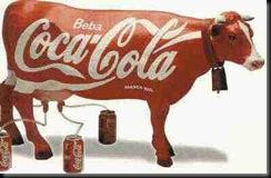 coke-milk