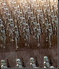 star_wars_clone_army