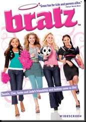 26464_BratzTheMovie1678_f