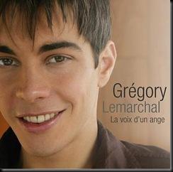 gr_gory_le_marchal