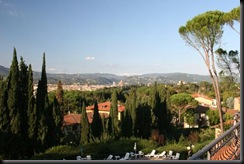view-of-florence-from