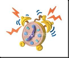 ist2_3787806-ring-alarm-clock