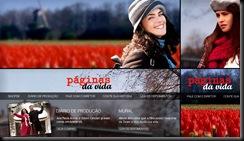 paginas_da_vida_teaser