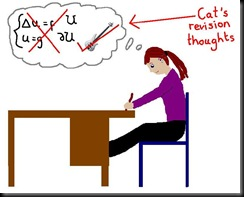 revision_thoughts
