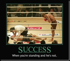 Success_KO