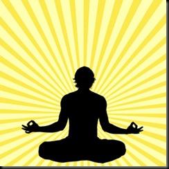 Meditation01_ver_CS2