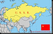 chp_ussr_map_1
