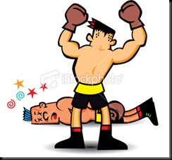 ist2_9270856-boxer-knockout-punch