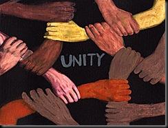 unity_432x328