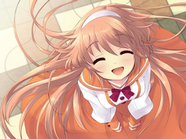 [happy_girl_resize[2].jpg]