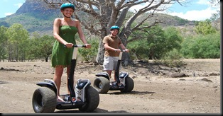 casela-segway-excursion