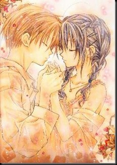 cute-anime-couple-large-msg-1196518681781