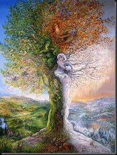 tree_of_4
