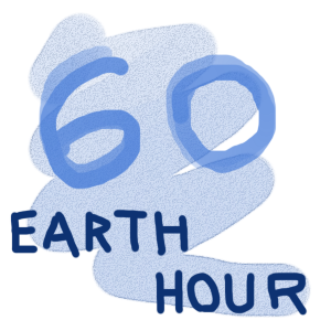Vote Earth : Earth Hour 2010