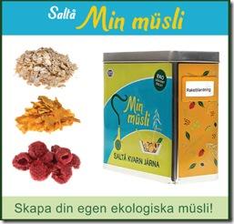 min_musli