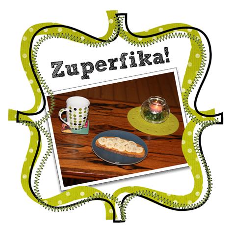Zuperfika