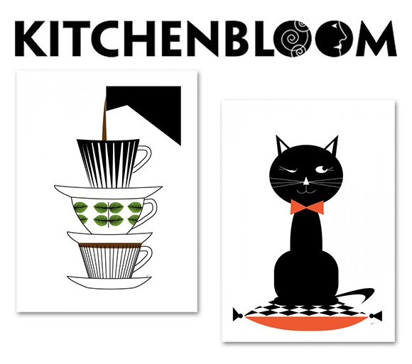 Kitchenbloom