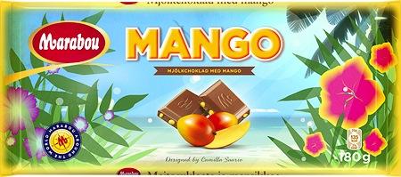 marabou_mango