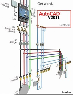 Crack serial Autocad Electrical 2010